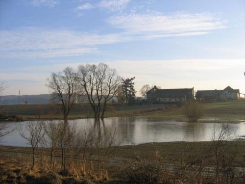 17.1.2011-laguna uOvčína přioblevě