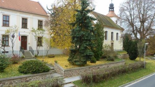 Podzim 2012v Lišanech, 26.10.2012